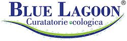 Cea mai buna curatatorie de haine si covoare - Blue Lagoon Clean